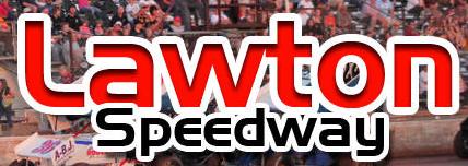 5/23/2020 at Lawton Speedway