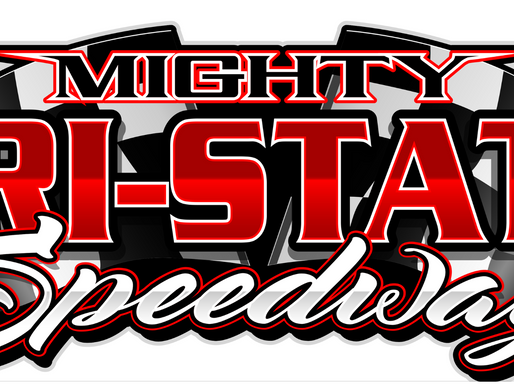 5/24/2020 at Tri-State Speedway