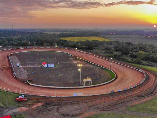 Tri-State Speedway adds full-fendered USRA divisions in 2021