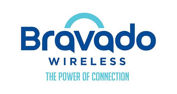 Bravado logo.jpg
