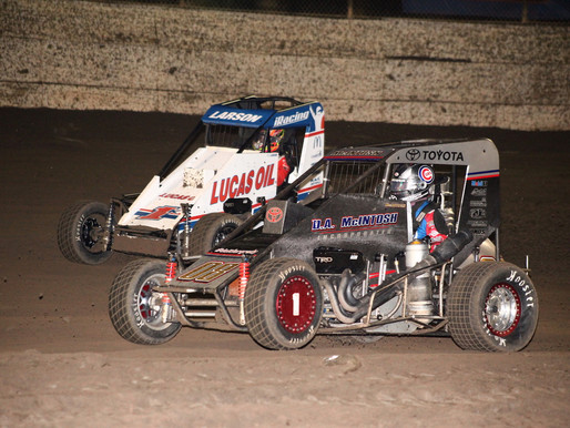 Turkey Night Photos