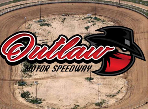 5-22-2020 Outlaw Motor Speedway Results