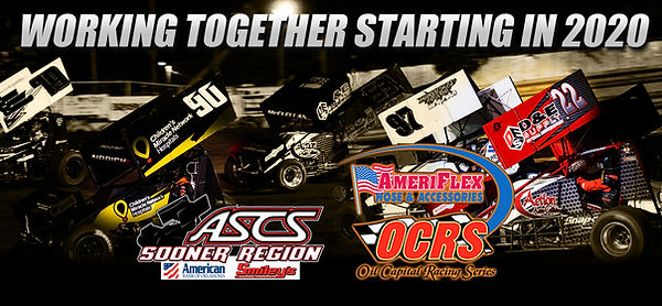 ASCS and OCRS.jpg