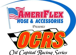 Oil Capital Racing Series Acquires Sprint Series of Oklahoma