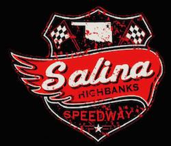 5/23/2020 at Salina Highbanks Speedway