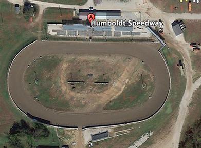 Humboldt Speedway.png