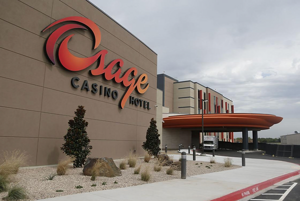 Osage Casino Image.png
