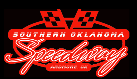 Southern Oklahoma Speedway Results