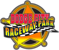 Tickets Available for DCRP Awards Banquet Set for January 25