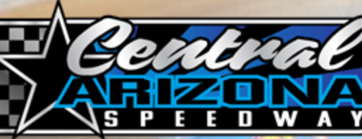 Central Arizona Speedway Closes Out 2020 Season with Next Weekend's Desert Thunder Nationals!