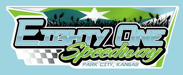 81 Speedway Logo.png