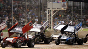 Short Track Nationals Entries at 57 & Counting!
