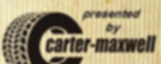 Carter-MaxwellLogo.png