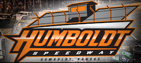 Humboldt Speedway releases 2020 schedule