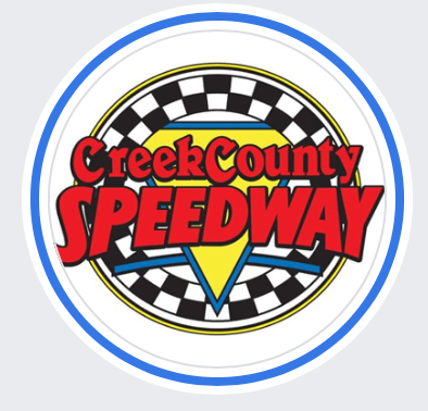 5/29/2020 at Creek County Speedway
