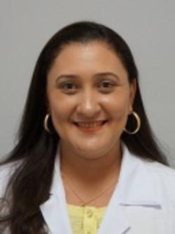 Karla Gonçalves