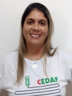 Andrea Silva Paulino