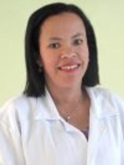 Aleida Correia