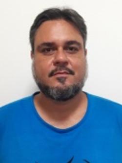 Guilherme Ferreira