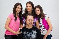 Família Janes.jpg