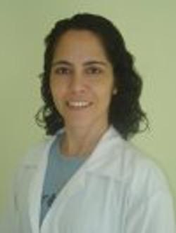 Veronica Raymundo
