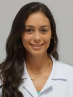 Stephanie Vasconcelos