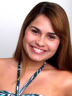 Suzana Almeida