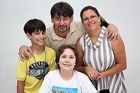 Família Nunes.jpg