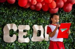 CEDAF Confraternização 2019 -4763-60