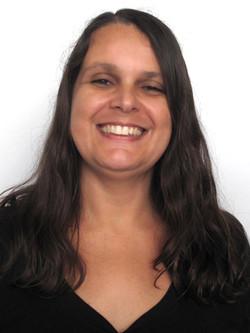 Odete Alves