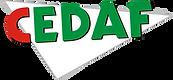 logo cedaf copy.png