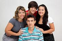 Família_Ceccato.jpg