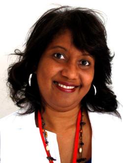 Dilma Carvalho