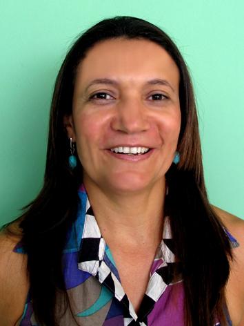 Elenice Soares
