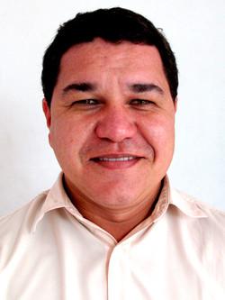 Sérgio Baldotto