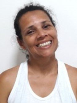 Ana Lucia Gonçalves