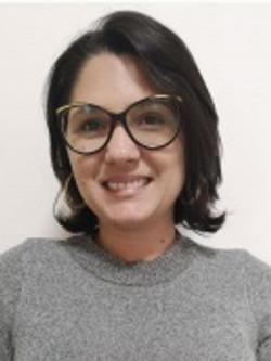 Kamila Toffano
