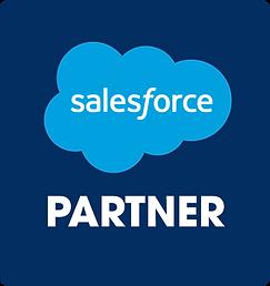 Salesforce_Partner_Badge_RGB.png