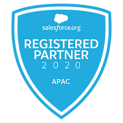 2020_Registered_APAC_Partner_Badge.png