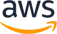 1200px-Amazon_Web_Services_Logo_edited.p