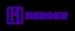heroku-logotype-horizontal-purple.png