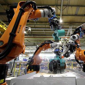 Report: D5.5 Final RoMaNS robotic manipulation system