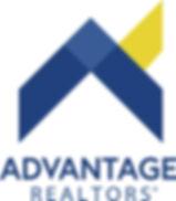 Advantage Logo.jpg