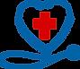 netclipart.com-first-aid-clipart-black-7