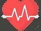netclipart.com-medical-chart-clipart-261