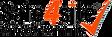 safe4site logo.png