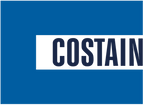 1200px-Costain_Group_logo.png