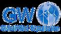 GWO-logo-transparant.png