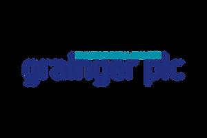 Grainger_plc-Logo.wine.png