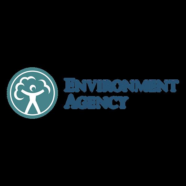 environment-agency-logo-png-transparent.